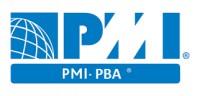 Trening: PROFESIONALNI POSLOVNI ANALITIČAR (PMI-PBA EXAM PREP)