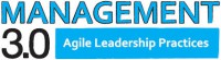 Training: MANAGEMENT 3.0 - AGILE LEADERSHIP PRACTICES