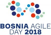 Konferencija: BOSNIA AGILE DAY 2018