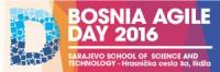Konferencija: BOSNIA AGILE DAY 2016