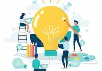 Webinar: Design sprint - kako na agilan način riješiti problem i testirati nove ideje