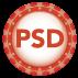 Training: PROFESSIONAL SCRUM DEVELOPER