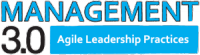 MEETUP: Management 3.0 - How to manage in an agile economy?