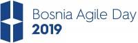 Conference: BOSNIA AGILE DAY 2019