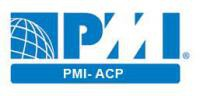 Training: AGILE PROJECT MANAGEMENT (PMI-ACP EXAM PREP)