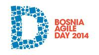 Conference: BOSNIA AGILE DAY 2014